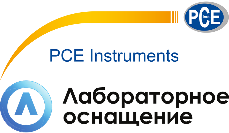 PCE_Instruments__moslabo