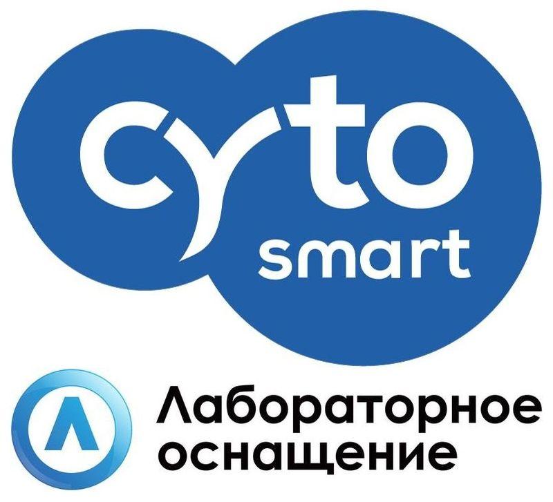 cytosmart-oborudovanie-ot-moslabo-01