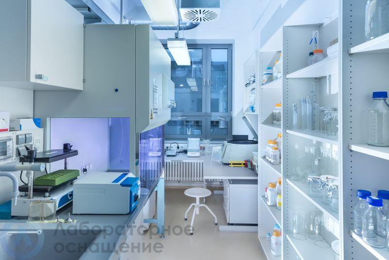 laboratornoe-osnashchenie-nauchno-uchebnyh-laboratorij-agrokub-08
