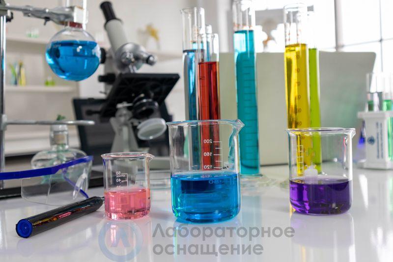 laboratornoe-osnashchenie-nauchno-uchebnyh-laboratorij-agrokub-09