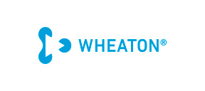 Wheaton Industries | DWK Life Sciences