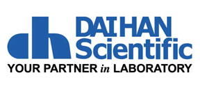 DAIHAN Scientific | witeg Labortechnik